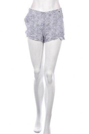 Pantaloni scurți de femei Esprit, Mărime M, Culoare Albastru, Viscoză, Preț 59,68 Lei