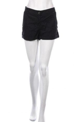 Dámské kraťasy  H&M, Velikost L, Barva Černá, Bavlna, Cena  383,00Kč
