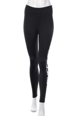 Damskie legginsy Nike, Rozmiar S, Kolor Czarny, Cena 99,00zł