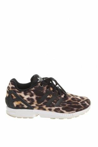Încălțăminte de damă Adidas Originals, Mărime 38, Culoare Negru, Textil, poliuretan, Preț 157,90 Lei