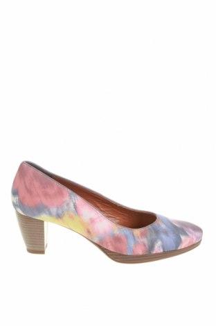 Dámské boty  Ara, Velikost 40, Barva Vícebarevné, Textile , Cena  646,00Kč