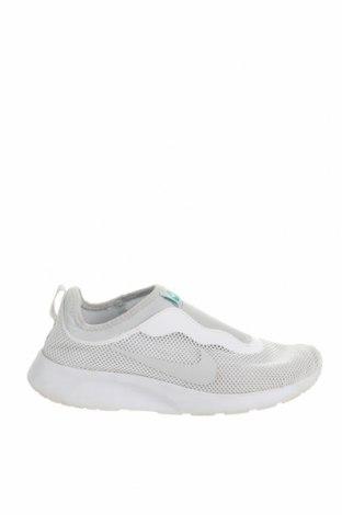 Dámské boty  Nike, Velikost 38, Barva Bílá, Textile , Eko kůže, Cena  706,00Kč