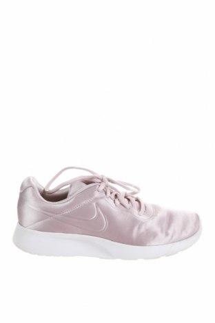 Dámské boty  Nike, Velikost 38, Barva Růžová, Textile , Cena  741,00Kč