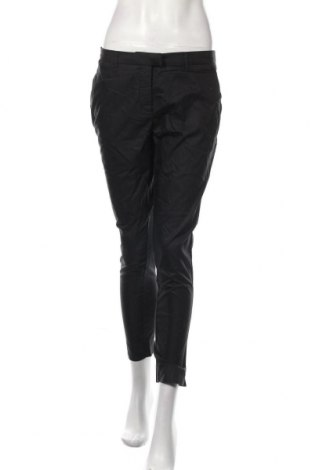 Dámské kalhoty  H&M, Velikost M, Barva Modrá, Cena  542,00Kč