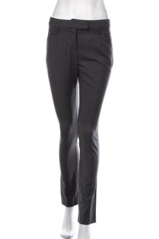 Dámské kalhoty  H&M, Velikost M, Barva Šedá, Cena  542,00Kč