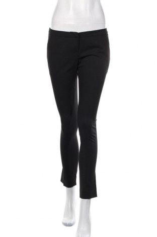 Pantaloni de femei Liu Jo, Mărime M, Culoare Negru, Preț 145,56 Lei