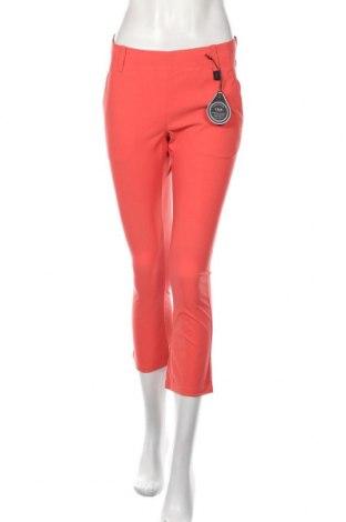 Дамски панталон Peak Performance, Размер M, Цвят Розов, 94% полиамид, 6% еластан, Цена 111,75лв.