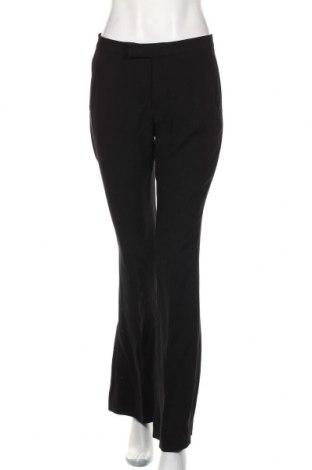 Dámské kalhoty  Zara, Velikost S, Barva Černá, Cena  455,00Kč