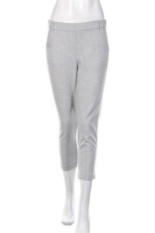 Pantaloni de femei Zara Trafaluc, Mărime XS, Culoare Gri, Preț 91,28 Lei