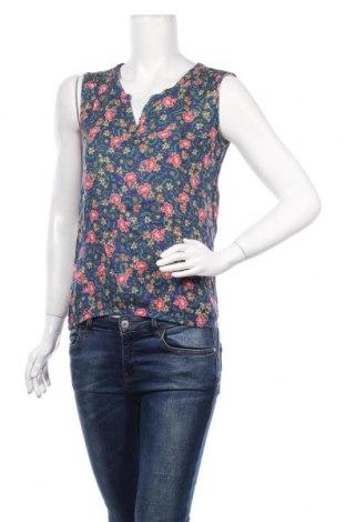 Tricou de damă Edc By Esprit, Mărime XS, Culoare Multicolor, Preț 69,63 Lei