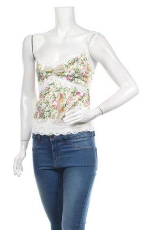 Tricou de damă Hugo Boss, Mărime XS, Culoare Multicolor, Preț 139,26 Lei