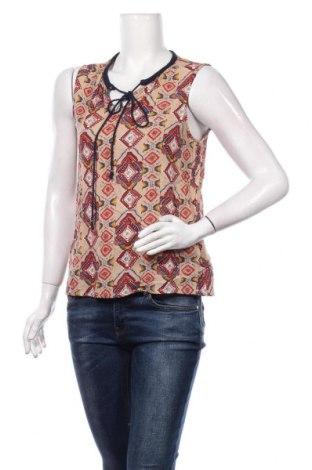 Tricou de damă Vero Moda, Mărime M, Culoare Multicolor, Preț 69,63 Lei