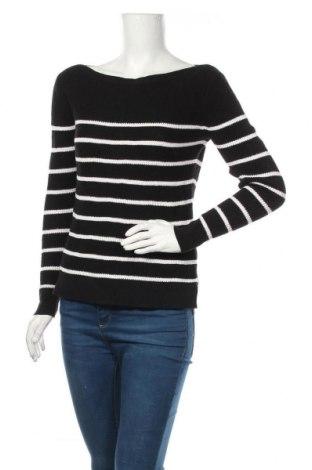 Damski sweter Esprit, Rozmiar M, Kolor Czarny, Bawełna, Cena 96,00zł