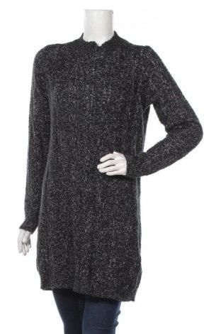 Γυναικείο πουλόβερ Vero Moda, Μέγεθος M, Χρώμα Μπλέ, 67%ακρυλικό, 33% βισκόζη, Τιμή 20,78€