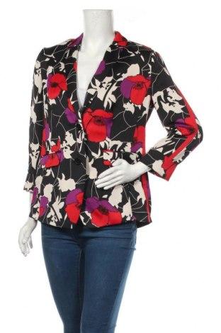 Γυναικείο σακάκι Gerry Weber, Μέγεθος M, Χρώμα Πολύχρωμο, Πολυεστέρας, Τιμή 80,08€