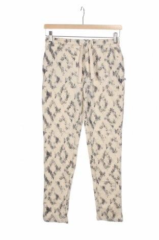 Pantaloni trening de femei Le Temps Des Cerises, Mărime XS, Culoare Multicolor, 70% bumbac, 30% poliester, Preț 141,68 Lei