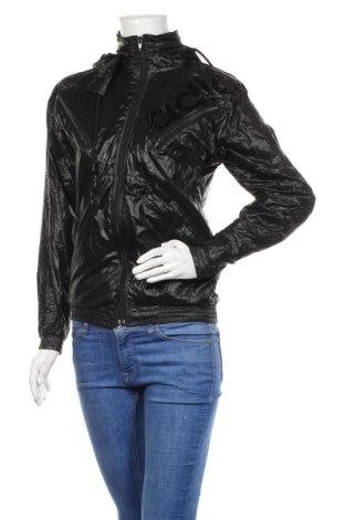 Dámská bunda  Adidas Originals, Velikost XS, Barva Černá, Polyamide, Cena  694,00Kč