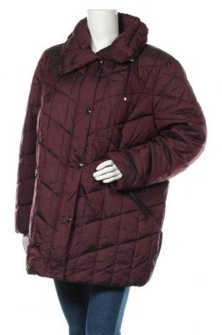Dámská bunda  C&A, Velikost XXL, Barva Fialová, Polyamide, Cena  941,00Kč