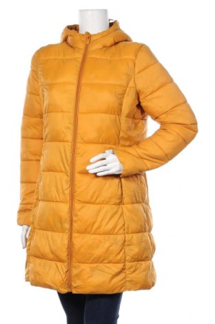 Dámská bunda  C&A, Velikost L, Barva Žlutá, Polyamide, Cena  972,00Kč