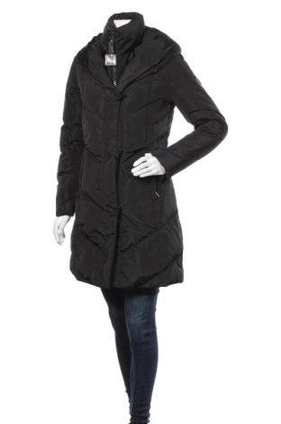 Дамско яке Ralph Lauren, Размер S, Цвят Черен, Полиестер, пух и пера, Цена 426,75лв.