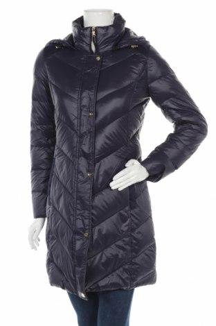 Dámská bunda  Ralph Lauren, Velikost XS, Barva Modrá, Polyamide, peří, Cena  5750,00Kč