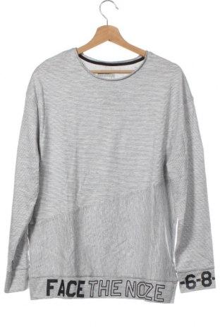 Bluză pentru copii Esprit, Mărime 15-18y/ 170-176 cm, Culoare Alb, Bumbac, Preț 108,56 Lei