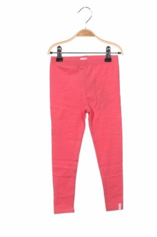Детски клин Beebielove, Размер 18-24m/ 86-98 см, Цвят Розов, 95% памук, 5% еластан, Цена 29,25лв.