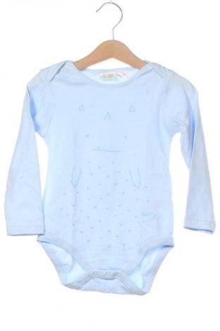 Dětský komplet  Zara, Velikost 2-3y/ 98-104 cm, Barva Vícebarevné, Bavlna, Cena  217,00Kč