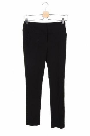 Pantaloni pentru copii Generation By New Look, Mărime 11-12y/ 152-158 cm, Culoare Negru, 63% poliester, 33% viscoză, 4% elastan, Preț 76,26 Lei