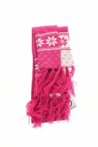 Eșarfă pentru copii Trespass, Culoare Roz, Acrilic, Preț 58,16 Lei