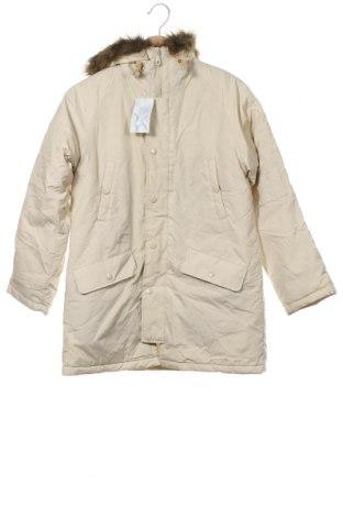 Dětská bunda  Roxy, Velikost 11-12y/ 152-158 cm, Barva Béžová, Polyamide, Cena  925,00Kč