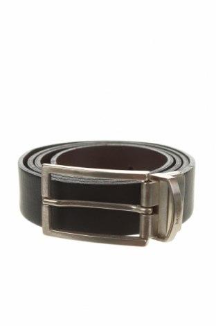 Колан Mexx, Цвят Черен, Естествена кожа, Цена 19,50лв.