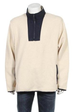 Pánské tričko  Old Navy, Velikost XXL, Barva Krémová, Polyester, Cena  287,00Kč