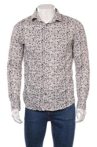 Ανδρικό πουκάμισο Matinique, Μέγεθος M, Χρώμα Πολύχρωμο, Βαμβάκι, Τιμή 22,08€