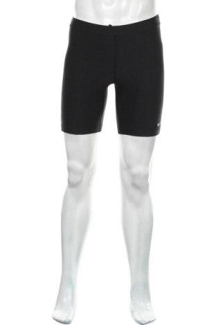 Мъжки клин Nike, Размер S, Цвят Черен, Цена 29,40лв.