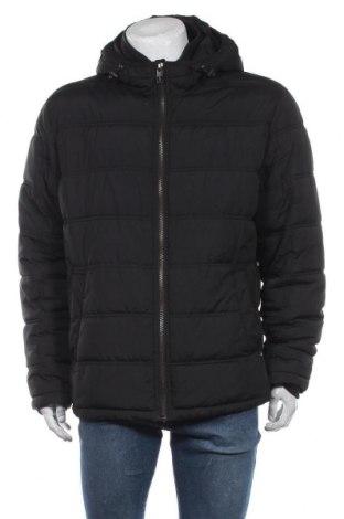 Męska kurtka Esprit, Rozmiar XL, Kolor Czarny, Cena 207,00zł