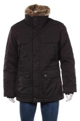 Męska kurtka Esprit, Rozmiar L, Kolor Czarny, 90%akryl, 10% poliamid, Cena 174,00zł