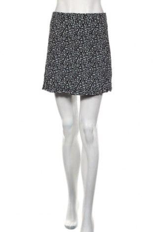 Пола Miss Selfridge, Размер S, Цвят Черен, Вискоза, Цена 21,75лв.