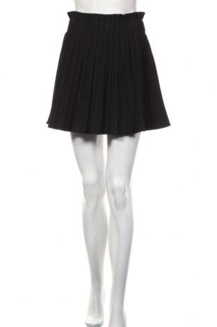 Spódnica Zara, Rozmiar S, Kolor Czarny, Cena 72,00zł
