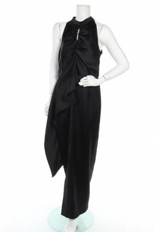 Φόρεμα Coast, Μέγεθος L, Χρώμα Μαύρο, Πολυεστέρας, Τιμή 97,73€