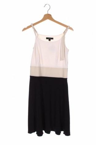 Φόρεμα Comma,, Μέγεθος XS, Χρώμα Λευκό, Τιμή 33,40€