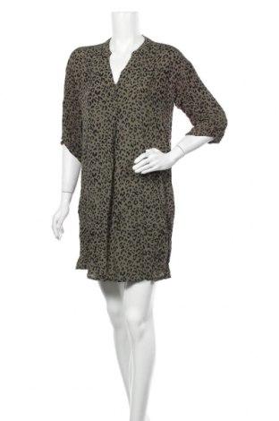 Φόρεμα Coop, Μέγεθος M, Χρώμα Πράσινο, Βισκόζη, Τιμή 16,05€