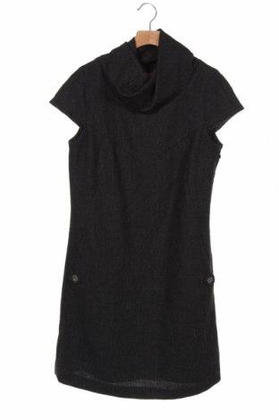 Sukienka Esprit, Rozmiar XS, Kolor Szary, Cena 96,00zł