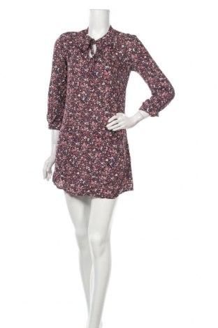 Φόρεμα Fornarina, Μέγεθος S, Χρώμα Πολύχρωμο, Τιμή 31,18€