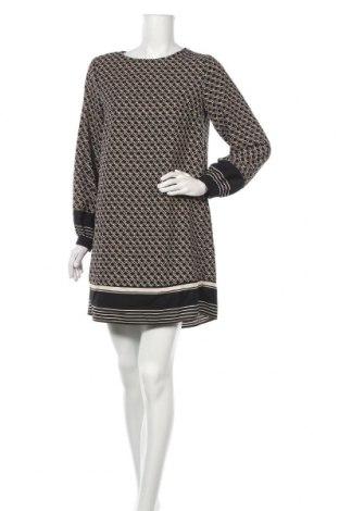 Φόρεμα H&M, Μέγεθος M, Χρώμα Μαύρο, Πολυεστέρας, Τιμή 20,78€
