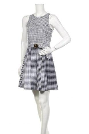 Šaty  Michael Kors, Velikost M, Barva Černá, Bavlna, Cena  2009,00Kč
