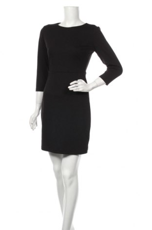 Šaty  Old Navy, Velikost S, Barva Černá, 71% polyester, 27% viskóza, 2% elastan, Cena  446,00Kč