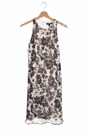 Φόρεμα Ralph Lauren, Μέγεθος XS, Χρώμα Μαύρο, Πολυεστέρας, Τιμή 101,60€
