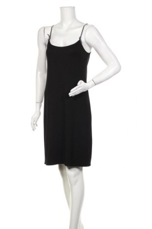 Φόρεμα Strenesse, Μέγεθος S, Χρώμα Μαύρο, Τιμή 32,16€