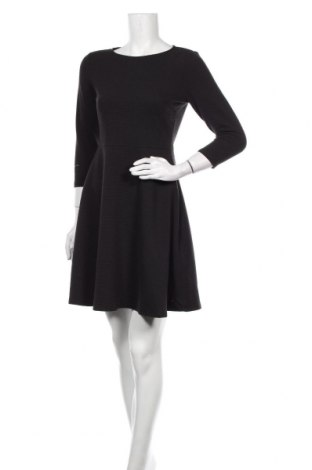 Sukienka Tom Tailor, Rozmiar S, Kolor Czarny, 95% poliester, 5% elastyna, Cena 147,00zł